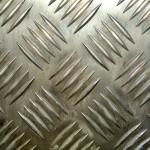 Aluminium - Metall- und Palettenhandel Permoser GmbH Tirol