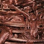 Kupfer - Metall- und Palettenhandel Permoser GmbH Tirol