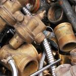 Messing - Metall- und Palettenhandel Permoser GmbH Tirol