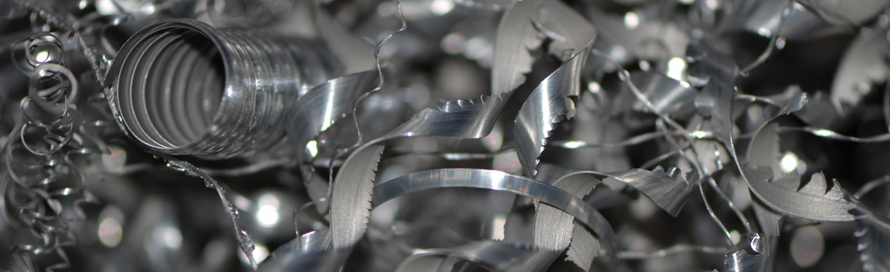 Slider-Metall Permoser Metall- und Palettenhandel GmbH Tirol
