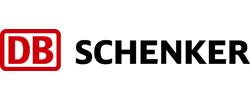 Schenker - Geschäftspartner Metall- und Palettenhandel Permoser GmbH Tirol