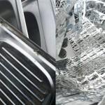 Edelstahl - Metall- und Palettenhandel Permoser GmbH Tirol