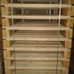 Einwegpaletten - Metall- und Palettenhandel Permoser GmbH Tirol