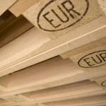 Europaletten Neu - Metall- und Palettenhandel Permoser GmbH Tirol