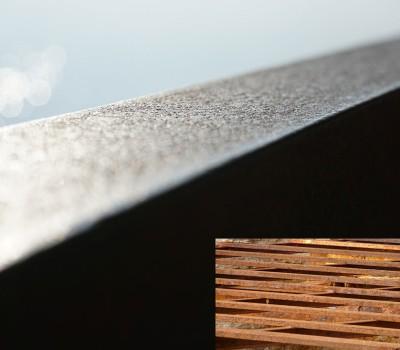 Stahlschrott - Metall- und Palettenhandel Permoser GmbH Tirol