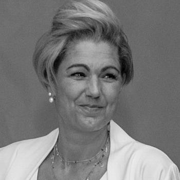 Daniela Hochstaffl-Rinnhofer